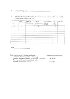 download-proforma-for-submitting-ailtc-claims-subsequent-to-performing-journey-annexure-III-page-2