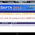 Strategi Untuk Menghadapi SBMPTN