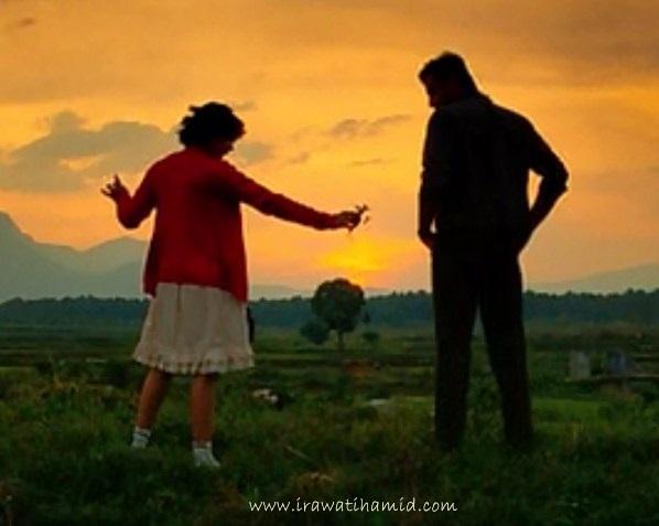 FILM INDIA BARFI