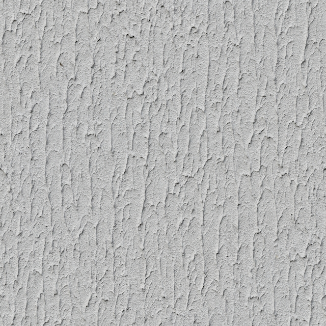 Sharp seamless stucco white texture 2048 x 2048