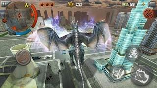 Smasher kota - City Smasher Apk | Free Download Android Game
