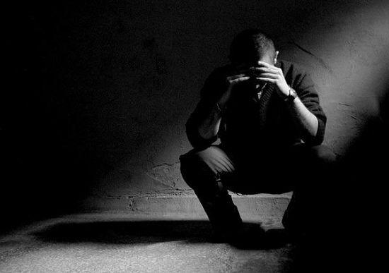 Islamic Reasoning: Neglecting prayer out of laziness