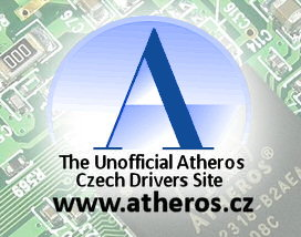 ATHEROS COMMUNICATIONS AR5211 DRIVER (2019)