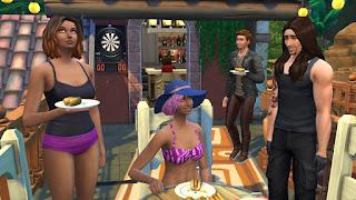 http://meryanes-sims.blogspot.de/p/not-so-berry-236.html
