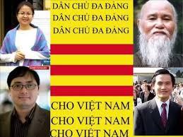 Lợi dụng các vấn đề tôn giáo để chống phá Đảng, Nhà nước Việt Nam của các thế lực phản động