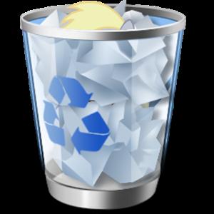 Cara Membersihkan File Sampah dengan CCleaner