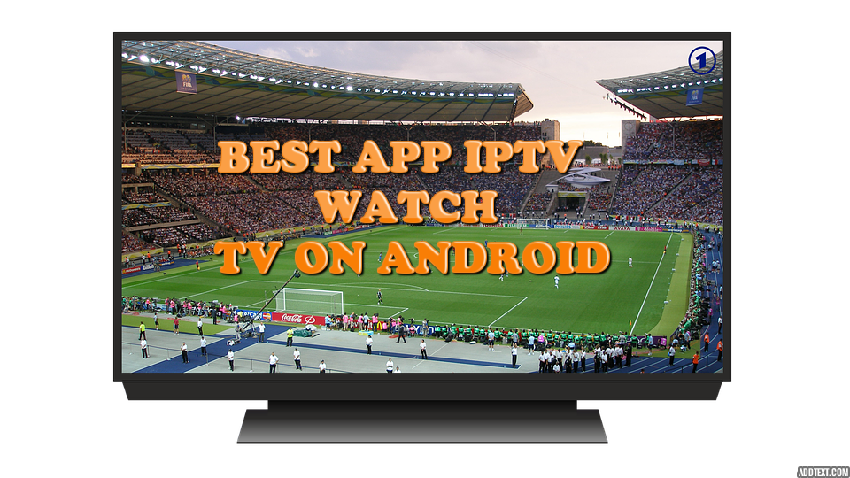 TV 3L PC 2.1.6.0 Free Download