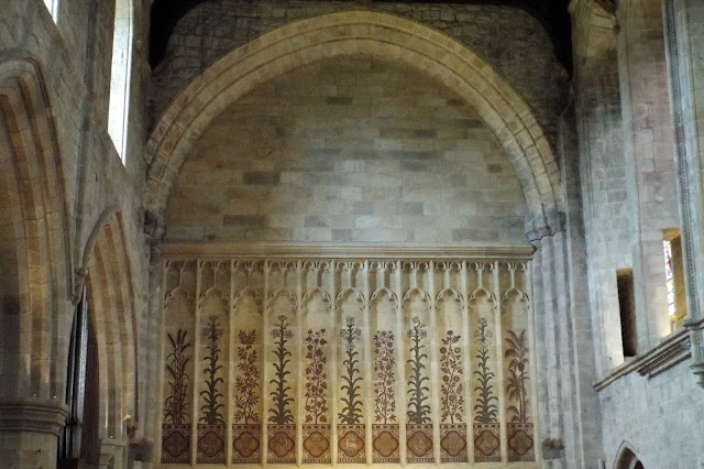 Bolton-Priory