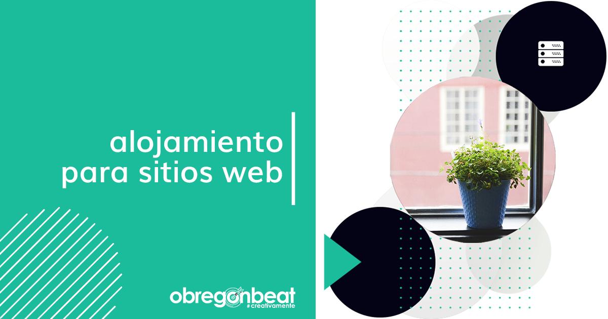 Alojamiento web a la medidad, hosting wordpress