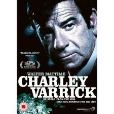 MNS CULTURAL PAGE: FOURTH MOST UNDERRATED MOVIE OF THE AGES: CHARLIE VARRICK 1