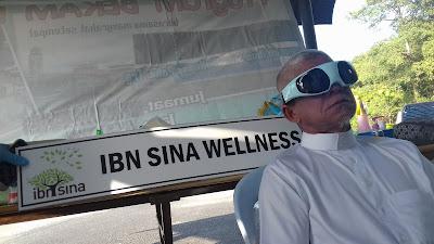 ibn sina wellness