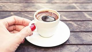 kafein nelerde var - kafein in zararları - KahveKafeNet