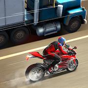Bike Rider Mobile Unlimited (Money - Diamond) MOD APK