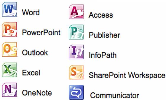 microsoft publisher 2016 for dummies pdf