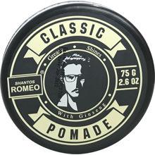 Pomade Classic Shantos Romeo