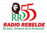 http://webradio5.blogspot.de/p/teste.html