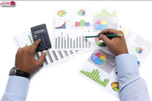 لمحة مختصرة عن التحليل الأساسي في سوق الفوركس