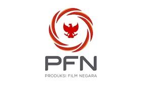 Lowongan Kerja Perum Produksi Film Negara 2020