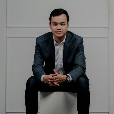 Ripan Karlianto (Motivator, Trainer & Coach Muda Terbaik Indonesia)