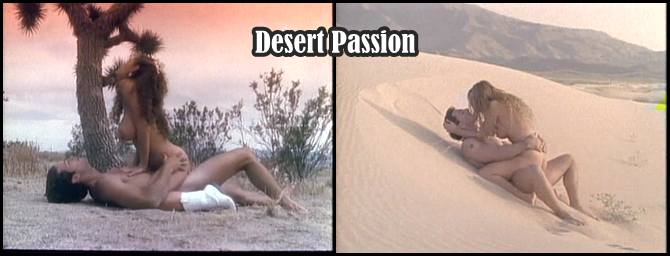http://softcoreforall.blogspot.com.br/2016/06/full-movie-softcore-desert-passion-1993.html