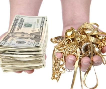 7788bc819e07 La comunidad valenciana es una de las comunidades de España que más ha  incrementado su actividad de compraventa de oro. Vender oro en Valencia se  ha ...