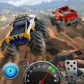 Racing Xtreme 2 apk mod
