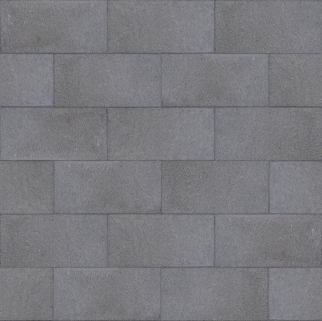 Simo 3d Blogspot Com Texture Seamless Pavimento Basalto