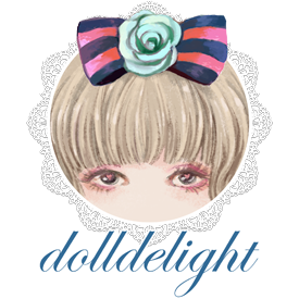 Dolldelightful