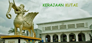 Sejarah Kerajaan Kutai (Kerajaan Pertama Dan Tertua Di Indonesia)