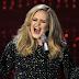 ISSO É UMA EMERGÊNCIA: Ao que parece, Adele trará sua turnê para cá em abril