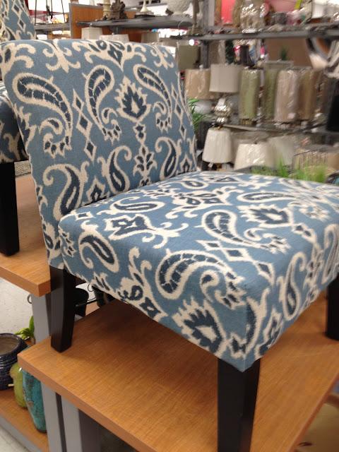 The Indian Bazaar Is At Tjma Homegoods, Marshalls Home Goods Furniture