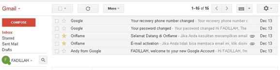 login-oriflame-aktivasi-email