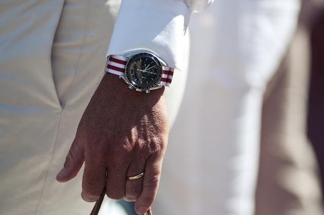 man, ring, wedding ring, fashion ring, ceremonial ring, men rings, man rings