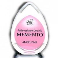 http://www.scrapkowo.pl/shop,tusz-do-stempli-memento-dew-drops-angel-pink-9,5364.html