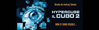 cube 2-hypercube-kup 2-hiperkup