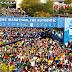36ος Αυθεντικός Μαραθώνιος της Αθήνας, στις 11 Νοεμβρίου, με ρεκόρ συμμετοχών