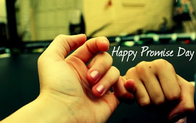 Promise Day Facebook Whatsapp Status- Happy Promise Day 2016 Whatsapp, Facebook Images [Status] Promise Quotes & SMS Pics | Best Promise Day Quotes