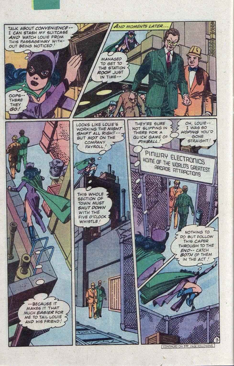 Detective Comics (1937) 520 Page 26