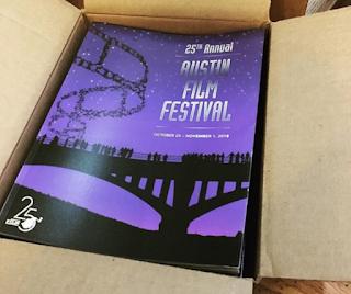 fall festivals in austin austin film festival