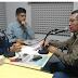 Rangel Silva aprobó bono único de Semana Santa a trabajadores públicos, El bono será de 50 mil bolívares por cada trabajador