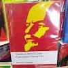 Komunisme Sayap Kiri - Lenin