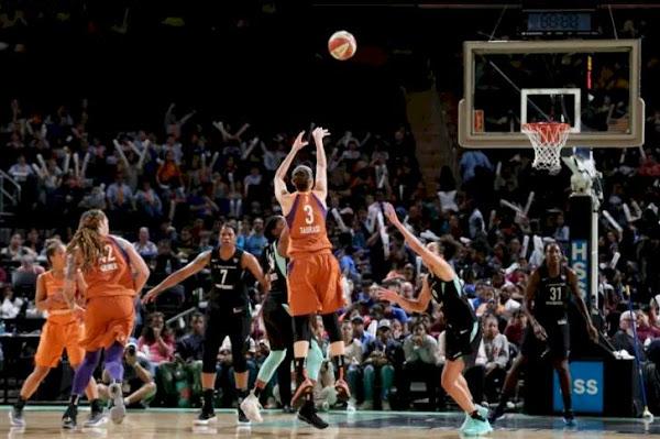 Teknik Shooting Bola Basket Lengkap Beserta Latihannya
