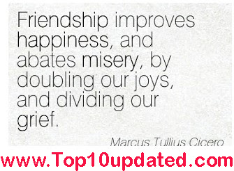 Top 10 Best Friendship Quotes with Images | Top 10 Quotes for Friends | Best Quotes for Share with Friends - Top 10 Updated,Best Friends Quotes,Friendship Quotes Sayings,Short Quotes about Friendship,Cute Quotes Images for Friendships,Simple Quotes pics for Friendship,Friendship Meaning Quotes with Pics,Inspirational Quotes for Friendship,Motivational Quotes for Friendships,Best Friendship Quotes Images,