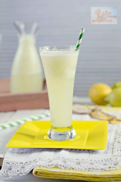granizado-limon2