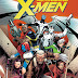 Astonishing X-Men – Life of X | Comics