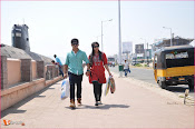 Love K Run Movie Stills-thumbnail-14