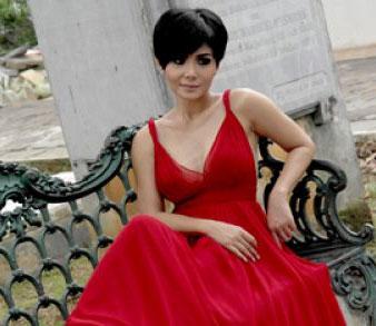 Biodata Lengkap dan Profil Yuni Shara, Lengkap Beserta ...