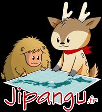 Jipangu