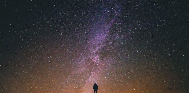 آثار رحلات الفضاء على جسم الإنسان