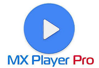 Mx player pro cracked apk download